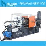 颗粒润滑机 压铸自动化 机械手 压铸机配件耗材