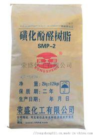 磺化酚醛树脂