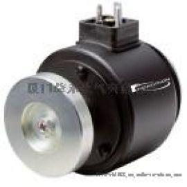 德国Kendrion电磁铁好产品LCL030035