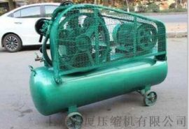 甘肃400公斤空压机
