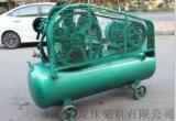 甘肅400公斤空壓機
