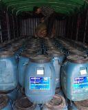 耐博仕路桥防水,耐高温,老化,防腐防水材料