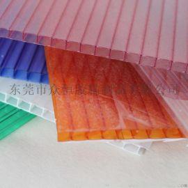 pe保护膜 透明吸附膜 薄膜胶带定制