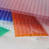 pe保護膜 透明吸附膜 薄膜膠帶定制