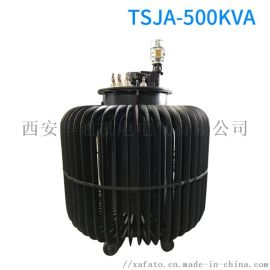 三相油式电力稳压器 隧道施工空压机