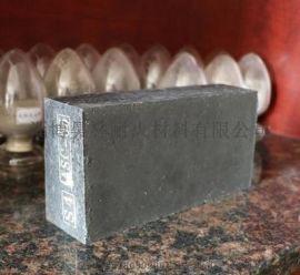 湖北大冶碳化硅耐火砖厂家供应 刚玉耐火可塑料