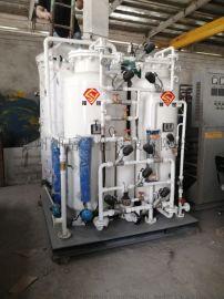 制氧机设备 Oxygen generator