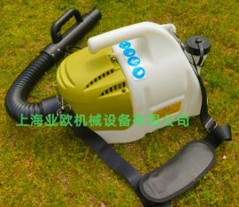 隆瑞2680A手提式电动  容量喷雾器
