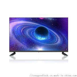 LED TV 液晶电视