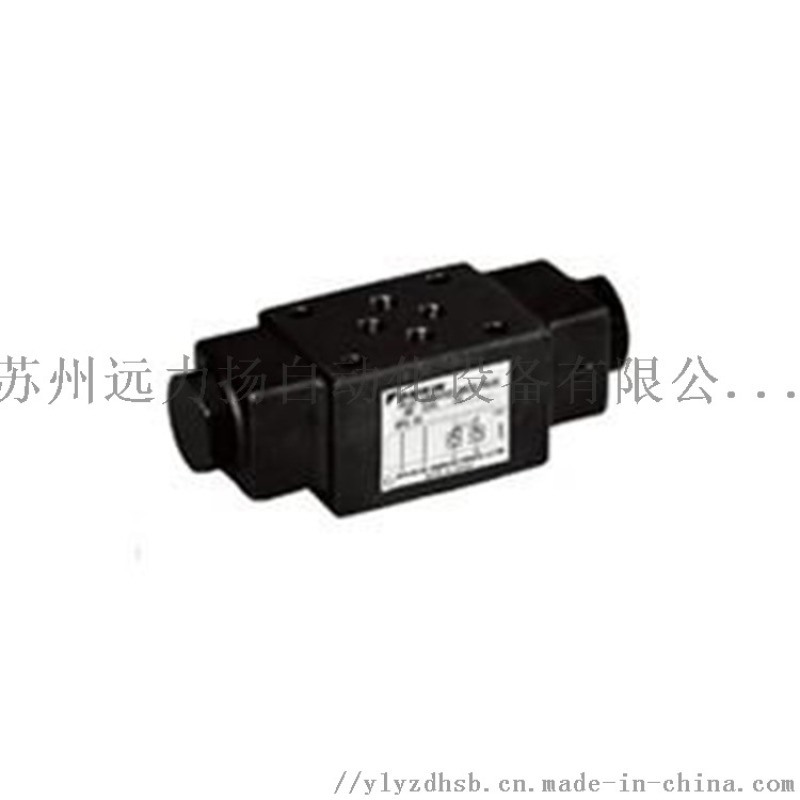 DAIKIN大金液压阀LS-G03-81CD-20