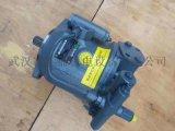 高空作业泵车主油泵ALA10V063LA8DS/53R-VUC12N00S4074厂商