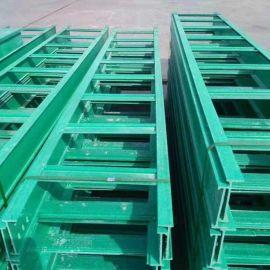 霈凯 工程电缆桥架 玻璃钢桥架经销商