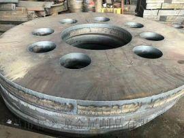 江苏供货Q460C, Q460C钢板切割, 高强板零割