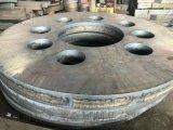江蘇供貨Q460C, Q460C鋼板切割, 高強板零割