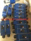 液压平衡阀FD32FB2X/200B06V