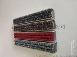 铝合金除尘地垫厂家南京生产