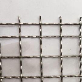 304不锈钢筛网零售