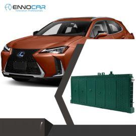 适用2019款雷克萨斯UX250H双擎混合动力电池