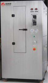 JGH-A91气动式钢网清洗机清洗干净机械稳定