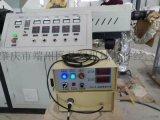 120KV駐極靜電發生器