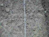 边坡防护网厂 主动防护网公司