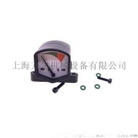 ATS意大利过滤器附件手动排污阀AD-03