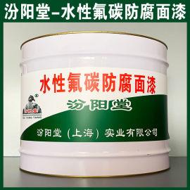 水性 碳防腐面漆、防水,防漏,性能好