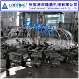 4000瓶礦泉水生產線灌裝機