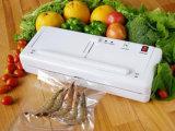深圳食品真空封口機小型手提款方便家庭使用