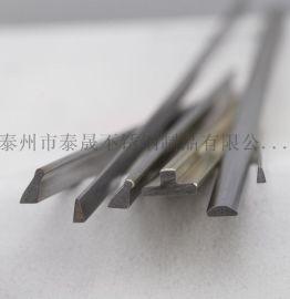 不锈钢异型丝
