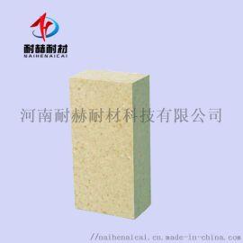 二级高铝砖 高铝砖厂家  高铝耐火砖