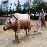 廣州玻璃鋼仿銅雕塑 仿銅雕塑造型戶外景觀綠地擺件