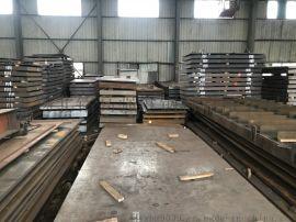 现货NM400/450/500国产耐磨板供应