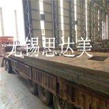 45#鋼板零割下料,特厚板切割,鋼板加工公司