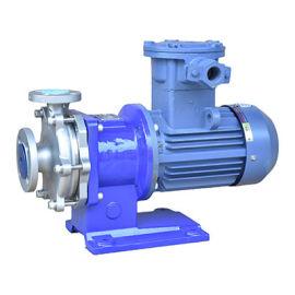 日本SANWA磁力泵 低温泵 高温泵 不锈钢磁力泵