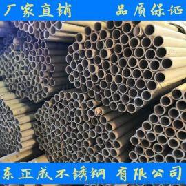 广西76*4不锈钢无缝管,304不锈钢无缝管厂家