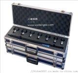 儀器包裝箱生產廠家 便攜式鋁箱訂制找陝西三峯