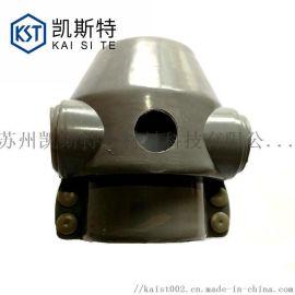 供应高压电容器防鸟罩 防鸟帽 硅橡胶绝缘护罩