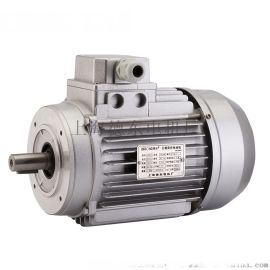 德东电机信息YS6312 0.18KW三相铝壳电机