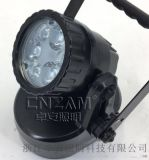 卓安照明 专业生产LED多功能移动照明JE5282