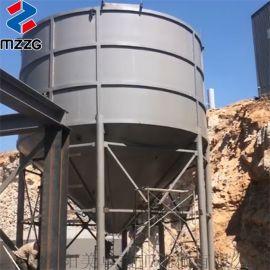洗沙污水处理 大型污水处理设备