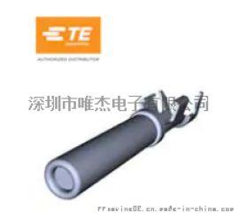 1062-16-0622 TE汽车连接器