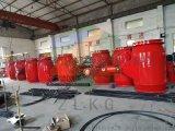 瓦斯管路快速排渣器 山西礦用排渣器廠家