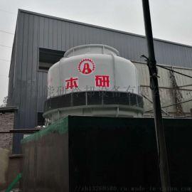 上海开式闭式冷却塔哪家好生产厂家直销