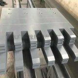 橋樑伸縮縫梳齒型A南京橋樑伸縮縫梳齒型廠家供應