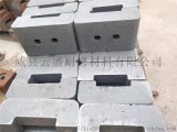 制砂機錘頭/高鉻合金板錘/威縣雲盛耐磨材料有限公司