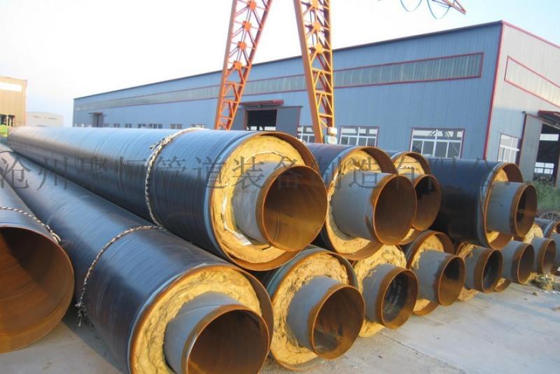 产地直销 陶瓷贴片钢管 专业生产管道及配件