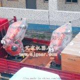 机器人轨道输送搬运设备及配件