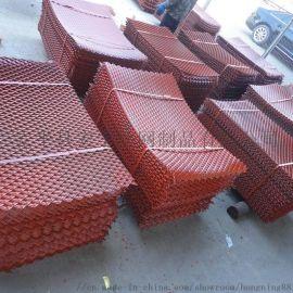 钢笆网片 建筑脚手架钢笆片