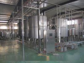 东北玉米酒酿造生产线设备 中小型玉米酒酿酒设备